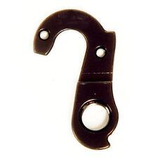 Replacement Rear Derailleur Hanger For 2012 & 2013 Eddy Merckx & Wilier Models !