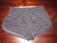 Cotton On Body Womens Black Two in One Shorts - Size S, Excellent Condition!!!