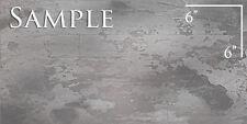 "SAMPLE of 12"" x 24"" REFIN Ceramiche INDUSTRY RAW MIX Wall Floor Italian Tile"
