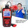 KONNWEI KW850 Auto OBDII Diagnostic Scanner Tool OBD2 Automotive Code Reader NEW