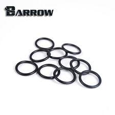 Barrow O-Ring 16mm OD for Rigid Tube Fittings - 10 Per Pack - 123