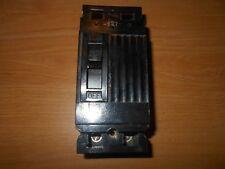 General Electric TE122030 circuit breaker