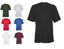 NEW Mens Classic T Shirt Size S to 4XL - SPORTS WORK LEISURE CASUAL - BKS 310