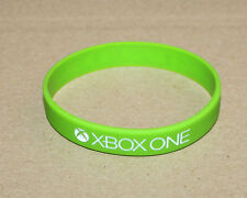 Xbox One Kinect Sports Rivals sehr seltenes Armband Gamescom 2013