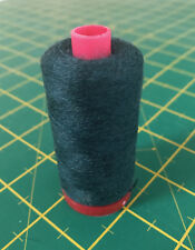 Aurifil 12wt Lana Wool Thread - 8090 - 350m