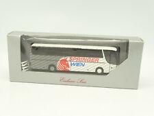 Herpa 1/87 HO - Car Autocar Kassbohrer Setra S315 Springer Wien