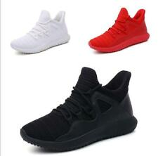 Men's 2020 Spring Cross Strappy Low Cut Comfort Mesh Cloth Breathe Leisure Shoes