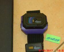 Revue cam watch m1; camara espia; minoxfilme 8x11 (g00054)