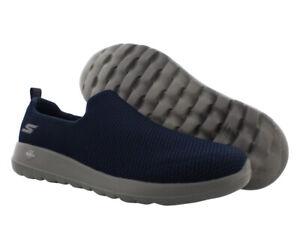 Skechers Go Max Mens Shoes