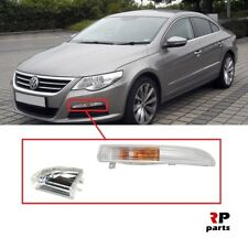 FOR VW PASSAT CC 08-12 NEW INDICATOR REFLECTOR WITH INDICATOR LEFT N/S