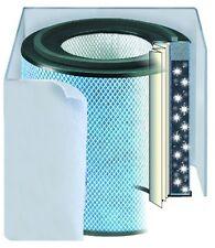 Austin Air Purifier HM400 HealthMate HEPA Replacement Filter