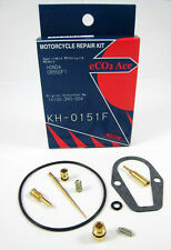 Honda  CB550 F1 Carb Repair  Kit