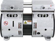 California Air Tools Sp 9412 1hp Motor Used