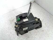 Range Rover Sport Gear Selector Auto L320 UCB500092 2005 to 2009