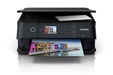 Stampanti e plotter a colori Risoluzione massima 5760 x 1440 dpi