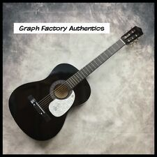GFA Country Music Singer * JAMIE LYNN SPEARS * Signed Acoustic Guitar AD1 COA