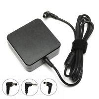Laptop Ladegerät 19V 3.42A 65W AC Adapter Netzteil für ASUS Notebook auffälli