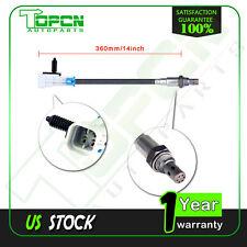 Upstream OR Dowmstream 02 O2 Oxygen Sensor for Buick Chevy GMC Pontiac Cadillac