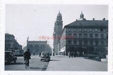 7x Foto,  Krasnoje Selo bis finnischer Meerbusen, 1941 (N)19194