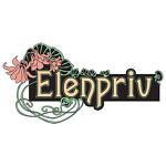 ELENPRIV