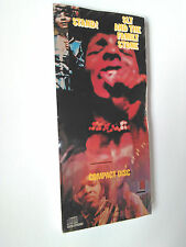 Sly & The Family Stone ~ STAND ~ cd NEW LONGBOX (long box.and) Larry Graham