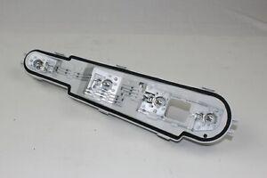 Originale Socket Lampada Per Luce Posteriore Destra Ford Fusion 10 Anni / 2005