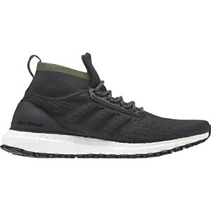 NEW Ultraboost ALL TERRAIN Running Shoes CM8256