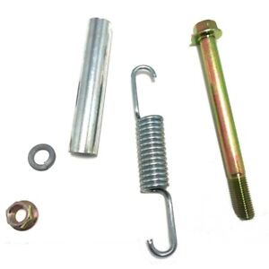 Center Stand Hardware Kit For Hyosung GT250R GV250 GT250 Naked