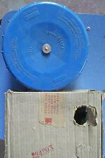 Fiat, 850, 600, e varie, scatola filtro aria FISPA, air filter box