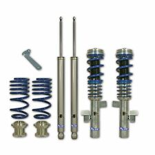 Pro Sport Coilover Suspension Kit BMW 4 Series F32 Coupe 430d 2WD