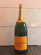 Champagne Veuve Clicquot Brut Salmanazar 9L BOTIGLIA VUOTA