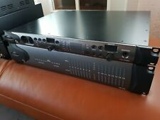 AVID HD OMNI Pro Tools Audio Interface