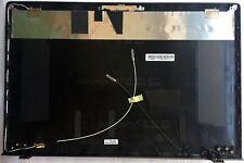Fun Memory Board Cover RAM Door For Lenovo B580 B590 E Repair FUR:90201905
