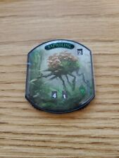 Saproling Token - MTG Ultra Pro Lineage Collection: Relic Token - NM