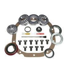 Differential Rebuild Kit-XLT USA Standard Gear ZK F8.8