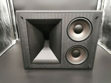 Klipsch Ultra2 KL-525-THX Speaker