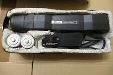 Zündzeitpunktpistole Stroboskoplampe Zündlichtpistole mit Batterie