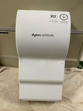Dyson Airblade Ab04 White 120v Hand Dryer