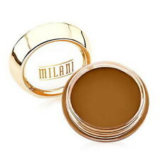 MILANI Secret Cover Concealer Compact - Deep Tan (GLOBAL FREE SHIPPING)