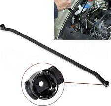 AHHON1419 Serpentine Belt Wrench Tensioner Tool for Honda Acura 2004-2007 CR-V