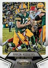 2016 Certified Base Set PICK A PLAYER $20 or more FREE Ship