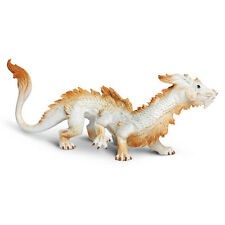 Good Luck Dragon Fantasy Figure Safari Ltd NEW Toys Educational