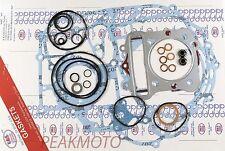 Kawasaki KLF300B 88-04  Bayou 300 2x4 Complete Gasket Kit K&S 70-2042