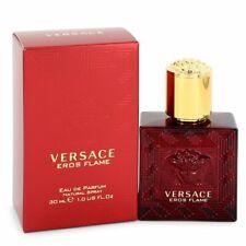 Versace Eros Flame by Versace Eau De Parfum Spray 1 oz for Men