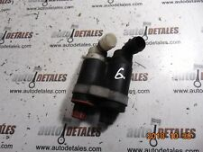 Toyota Avensis washer pumps used 2004