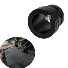 Wheel Bearing Greaser Service Tool For Can Am Maverick X 3 & Max #293350109 #ya