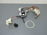 #6221 - 2009 09 to 13 Harley Davidson CVO Ultra  Fuel Pump