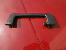 VW Golf 2 Angstgriff Klappgriff am Dachhimmel schwarz gebraucht