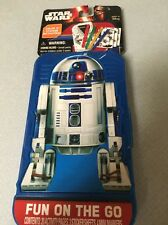 Star Wars Color N' Sticker Activities Brand new!! Fun For All Ages 3 And Up😀