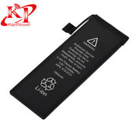 New For iPhone 5S/5C A1453 A1533 A1457 A1528 A1530 A1518 1560mAh Li-ion Battery
